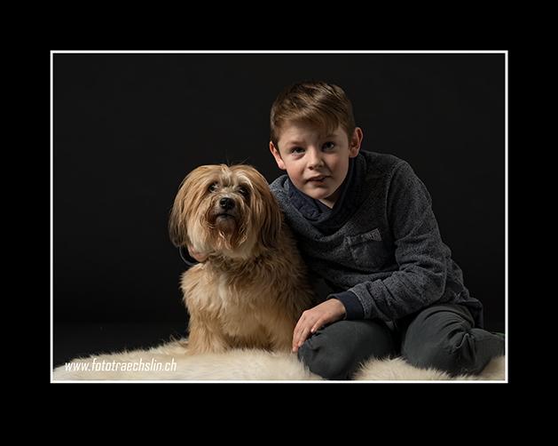 Bonsch & Leo
