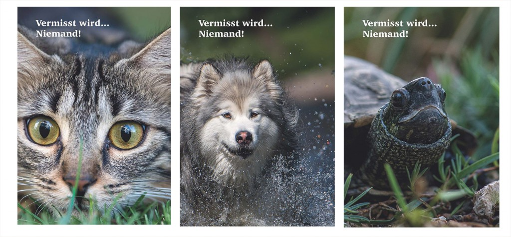 120 Jahre Tierschutz beider Basel
